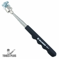 Ullman GM-2 Telescoping MegaMag Magnetic Pick-Up Includes 1 Pickup tool