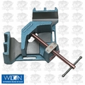 "Wilton 64002 4-1/8"" 90° Angle Clamp"