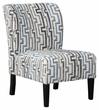 Benchcraft Alsen Accent Chair - Ashley Furniture 7390160