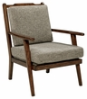 Benchcraft Dahra Accent Chair - Ashley Furniture 6280260
