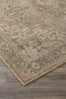 Signature Design Adjo Large Rug - Ashley Furniture R401041