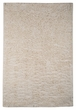 Signature Design Alonso Medium Rug - Ashley Furniture R400502