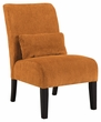 Signature Design Annora Accent Chair - Ashley Furniture 6160260