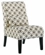 Signature Design Annora Accent Chair - Ashley Furniture 6160860