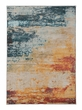 Signature Design Arwan Medium Rug - Ashley Furniture R400942