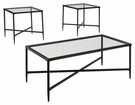 Signature Design Augeron Occasional 3-Pc Table Set - Ashley Furniture T003-13
