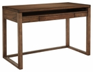 Signature Design Baybrin Home Office Small Desk - Ashley Furniture H587-10