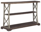 Signature Design Baymore Sofa Table - Ashley Furniture T634-4