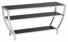 Signature Design Blasney TV Stand - Ashley Furniture W047-10