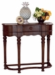 Signature Design Brookfield Sofa Table - Ashley Furniture T496-4