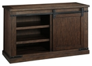 Signature Design Budmore Medium TV Stand - Ashley Furniture W562-28