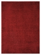Signature Design Caci Medium Rug - Ashley Furniture R309002