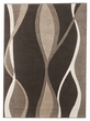 Signature Design Cadence Medium Rug - Ashley Furniture R316002
