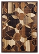 Signature Design Calder Medium Rug - Ashley Furniture R135012