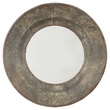 Signature Design Carine Accent Mirror - Ashley Furniture A8010146