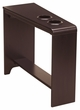 Signature Design Carlyle Chair Side End Table - Ashley Furniture T771-07