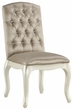 Signature Design Cassimore Upholstered Chair - Ashley Furniture B750-01