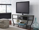 Signature Design Champori TV Stand - Ashley Furniture W048-10