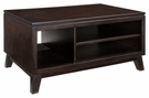 Signature Design Chanceen Rectangular Cocktail Table - Ashley Furniture T027-1