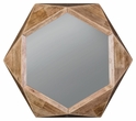 Signature Design Corin Accent Mirror - Ashley Furniture A8010128