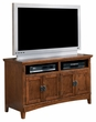 Signature Design Cross Island Medium TV Stand - Ashley Furniture W319-28