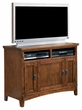Signature Design Cross Island TV Stand - Ashley Furniture W319-18