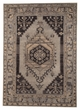 Signature Design Dallan Large Rug - Ashley Furniture R400011