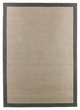 Signature Design Delta City Medium Rug - Ashley Furniture R297002