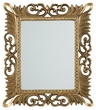 Signature Design Denisha Accent Mirror - Ashley Furniture A8010049