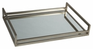 Signature Design Derex Tray - Ashley Furniture A2000255