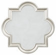 Signature Design Desma Accent Mirror - Ashley Furniture A8010044