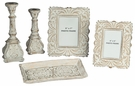 Signature Design Dilys Accessory 5-Pc Set - Ashley Furniture A2C00128