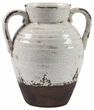 Signature Design Dion Vase - Ashley Furniture A2000330