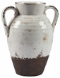 Signature Design Dion Vase - Ashley Furniture A2000331