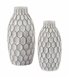 Signature Design Dionna Vase 2-Pc Set - Ashley Furniture A2000329