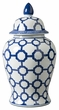 Signature Design Dionyhsius Jar - Ashley Furniture A2000344