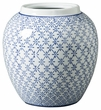 Signature Design Dionyhsius Vase - Ashley Furniture A2000341