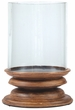 Signature Design Dougal Candle Holder - Ashley Furniture A2000260
