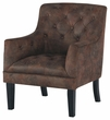 Signature Design Drakelle Accent Chair - Ashley Furniture A3000051