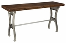 Signature Design Dresbane Sofa Table - Ashley Furniture T866-4