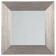 Signature Design Duka Accent Mirror - Ashley Furniture A8010080