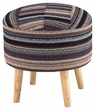 Signature Design Eilert Stool - Ashley Furniture A3000018