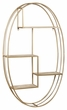 Signature Design Elettra Wall Shelf - Ashley Furniture A8010106