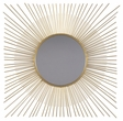 Signature Design Elspeth Accent Mirror - Ashley Furniture A8010124