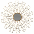 Signature Design Emberlei Accent Mirror - Ashley Furniture A8010115