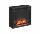 Signature Design Entertainment Accessories Fireplace Insert - Ashley Furniture W100-01