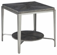 Signature Design Flandyn Square End Table - Ashley Furniture T710-2