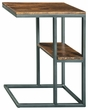 Signature Design Forestmin Accent Table - Ashley Furniture A4000049