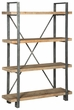 Signature Design Forestmin Shelf - Ashley Furniture A4000045