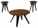 Signature Design Ingel Occasional 3-Pc Table Set - Ashley Furniture T267-13